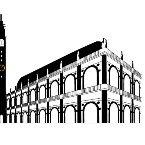 Design finalista por i_sofia