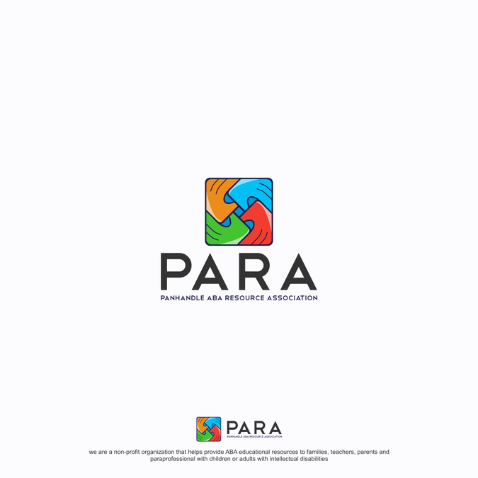 Design vincitore di Basic Studio