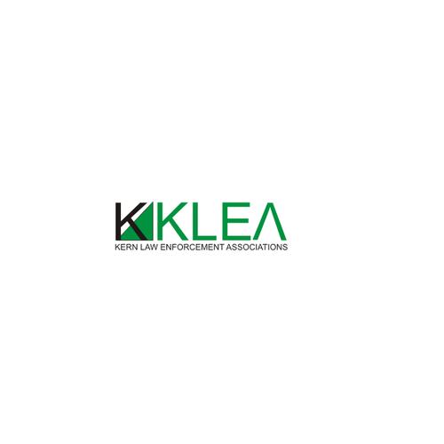 Runner-up design by Kliv™
