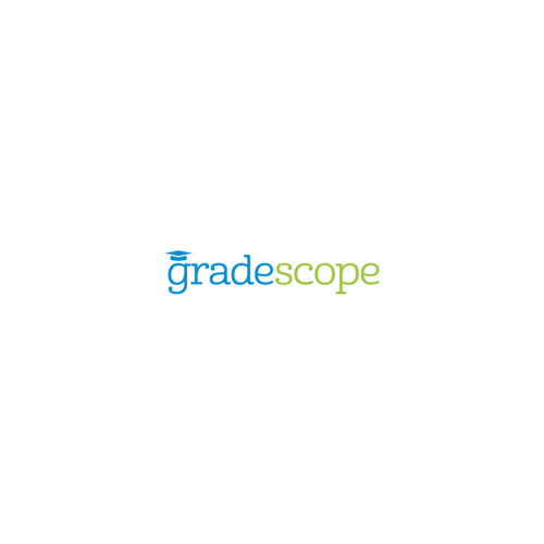 Runner-up design by shaka88