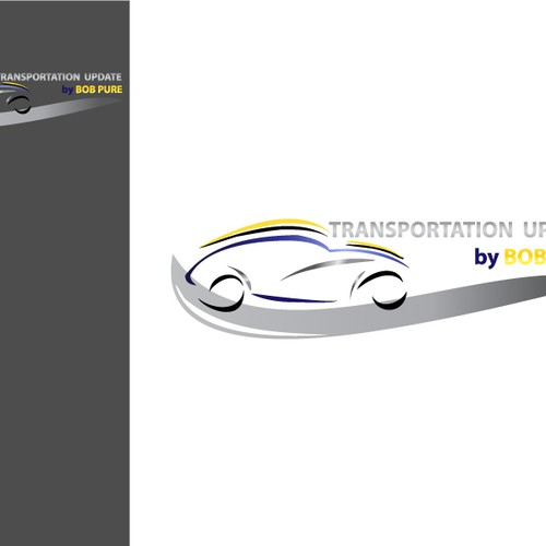 Runner-up design by NGGraphics