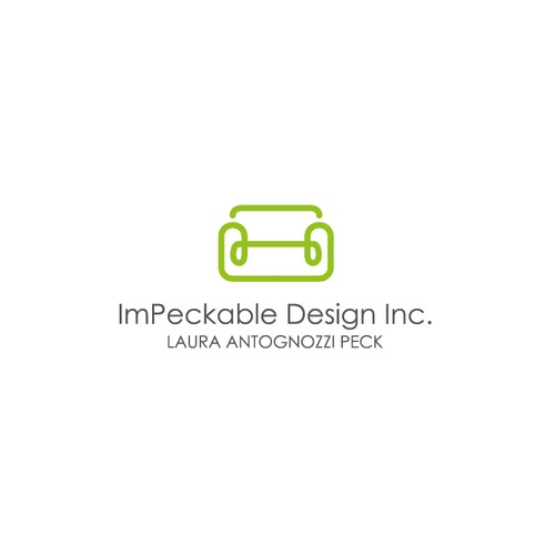 Design finalista por FishDesigns