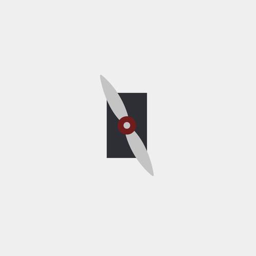 Diseño finalista de WhiteTree.Design