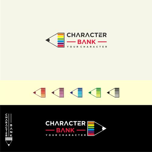 Diseño finalista de wisanggeni*