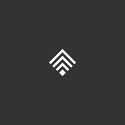 Runner-up design by Artopit