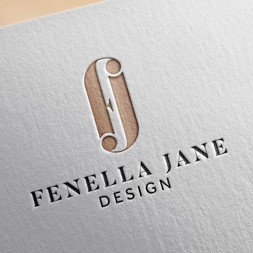 Design finalisti di K A J A