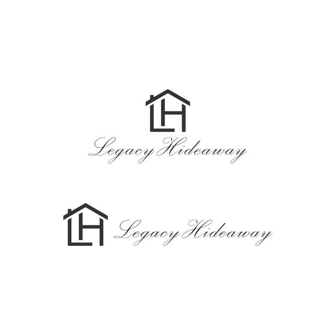 Winning design by Yommy