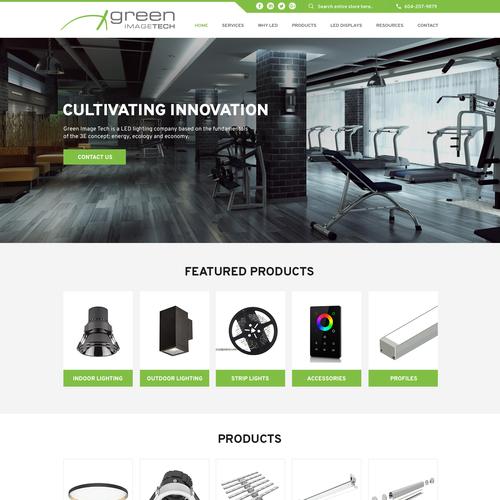 Diseño finalista de Coincept ™