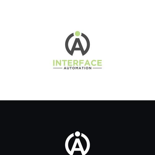 Design finalista por changes