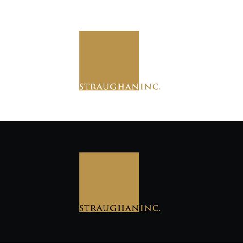 Zweitplatziertes Design von rinnegan™