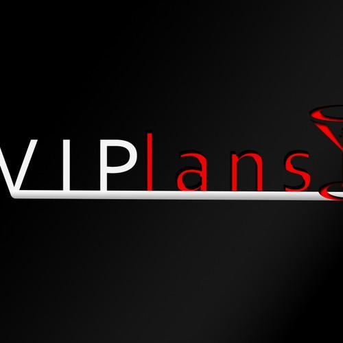 Runner-up design by ivanlekic11