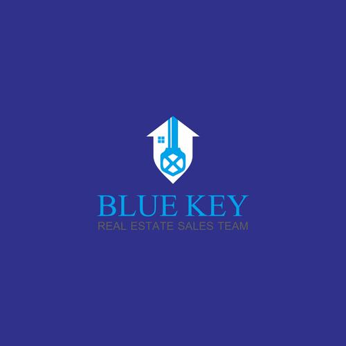 Diseño finalista de keywhu