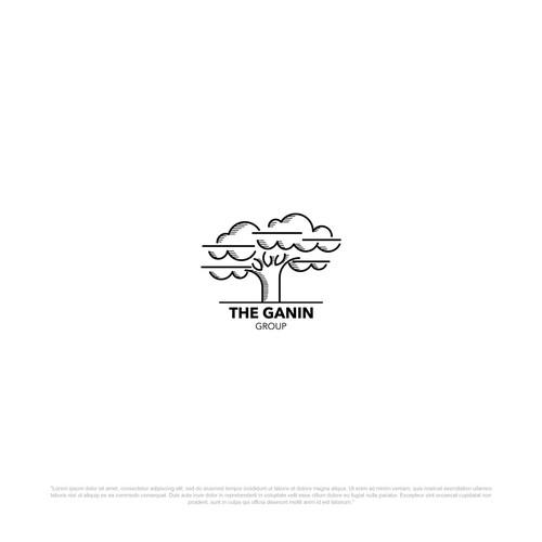 Diseño finalista de ele_la_crea