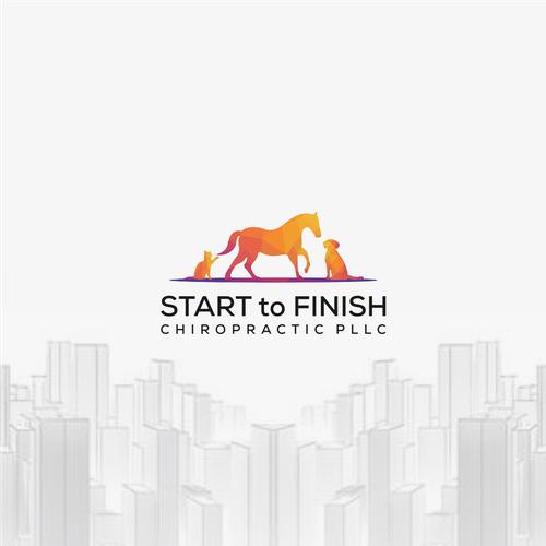 Runner-up design by *adrikiyah*