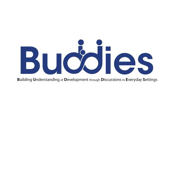 Diseño ganador de jordandes