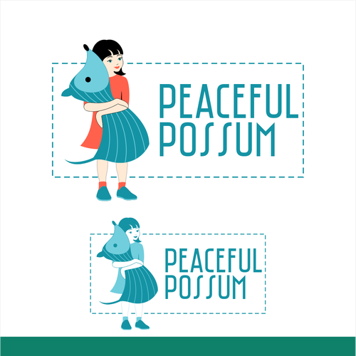 Runner-up design by Polonca