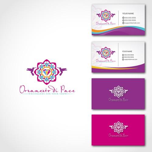 Design finalista por X-version