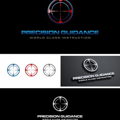 Runner-up design by VR 5