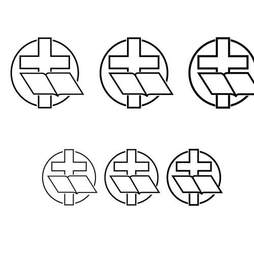 Zweitplatziertes Design von rumyantsev