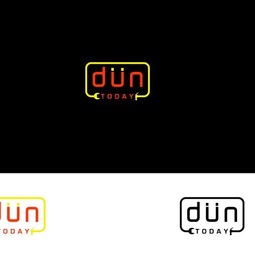 Runner-up design by condelaras