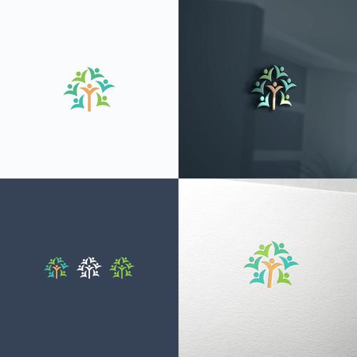 Diseño finalista de plekbungkus