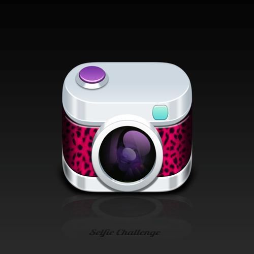 Meilleur design de -Saga-