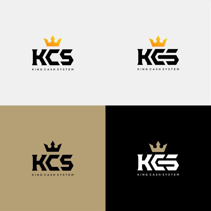 Winning design by Kreathifa