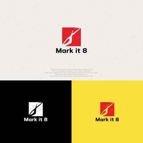 Zweitplatziertes Design von Self(l)ess™