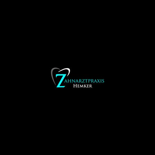 Meilleur design de SanZ!