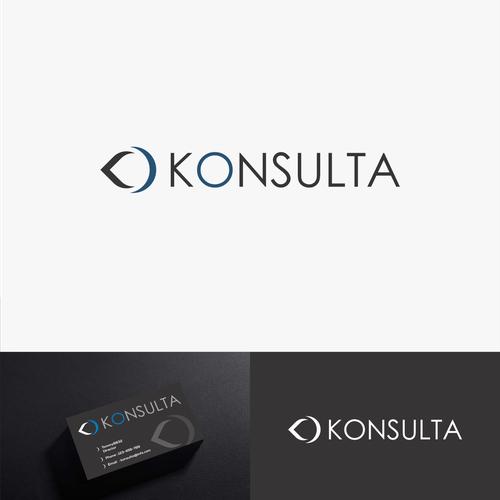Diseño finalista de KongRats
