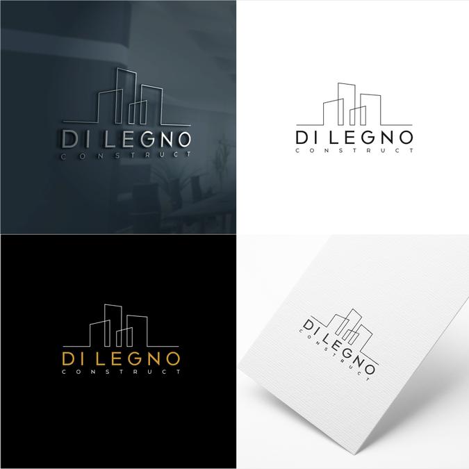 Winning design by didimuhtar