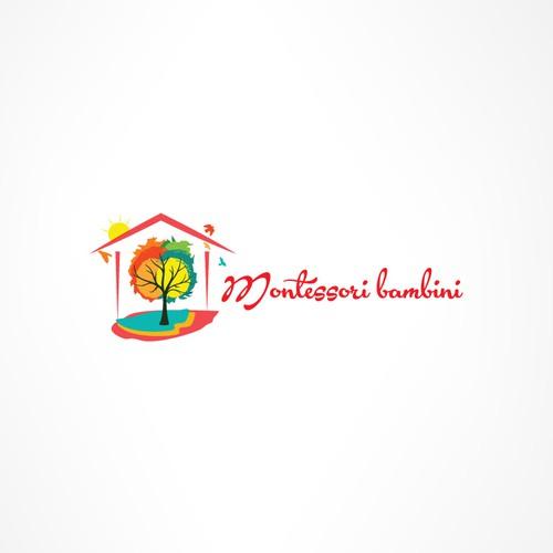 Runner-up design by Tanzil Rahman ✅