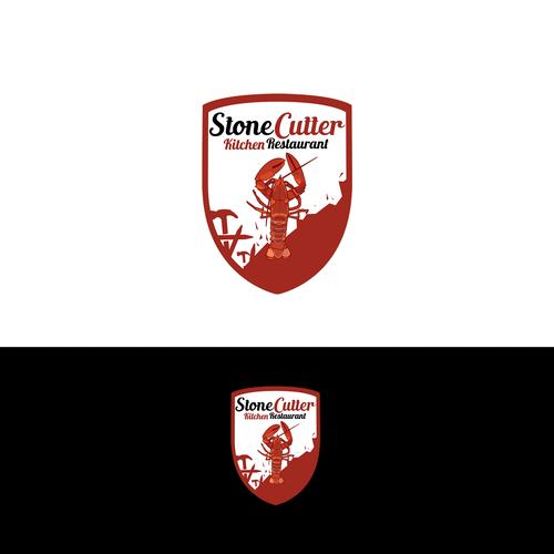 Runner-up design by grafikira