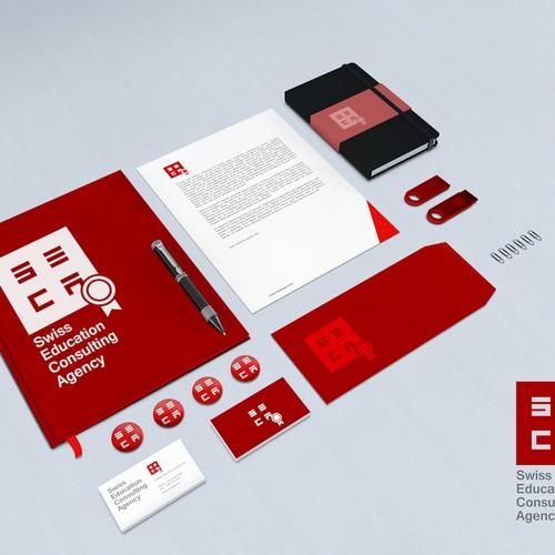 Diseño finalista de Ernesto Nuss