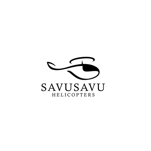 Runner-up design by saridona