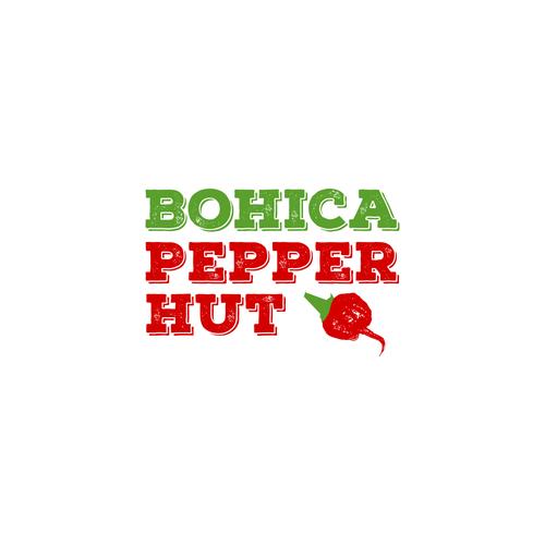 Runner-up design by buca_design