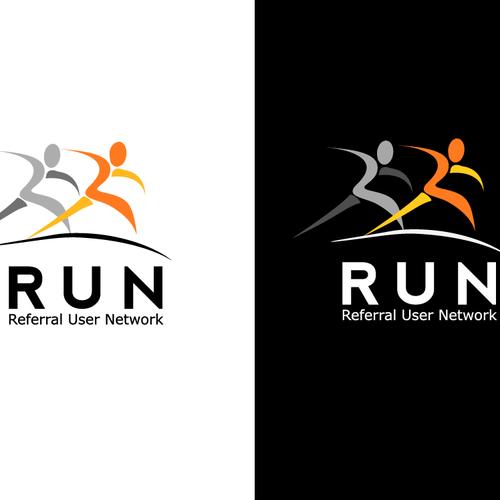 Runner-up design by aku kudu pye
