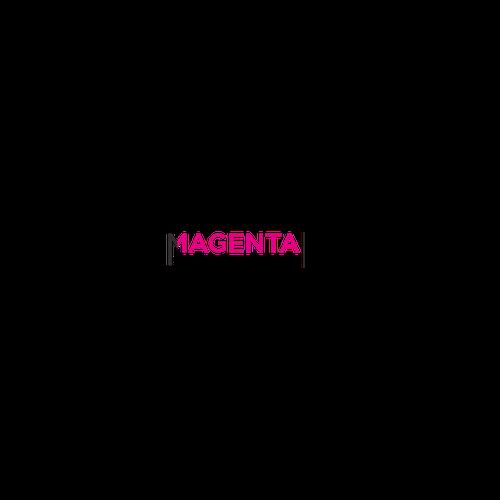 Design finalisti di Ārtna_