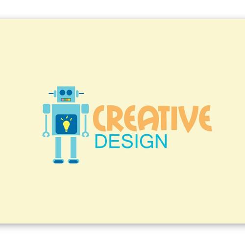 Runner-up design by Porvel Design