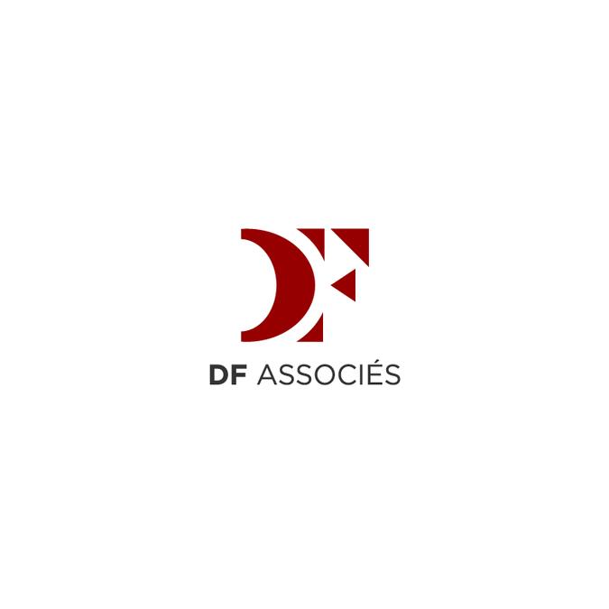 Créer Un Logo Moderne Et élégant Pour Un Cabinet Davocat Performant