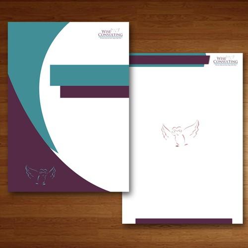 Diseño finalista de imAmrita
