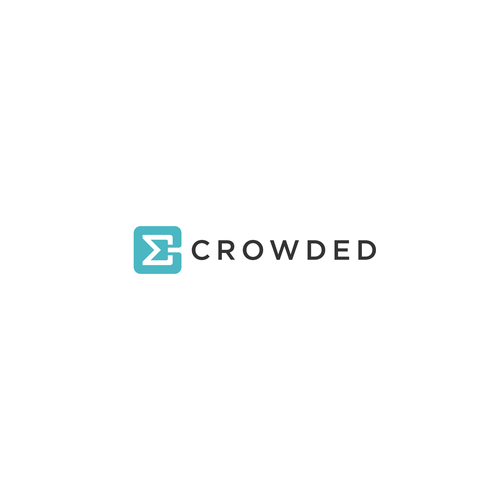 Ontwerp van finalist BrandWorks™