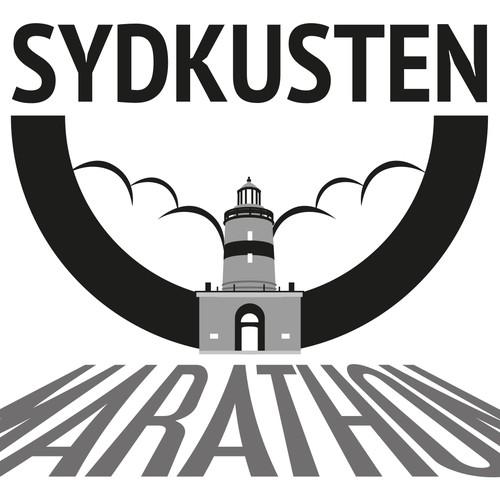 Runner-up design by ingegnosohidalgo