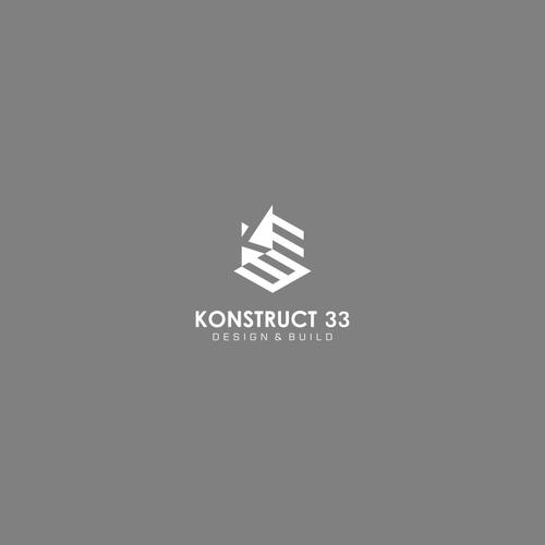 Runner-up design by giegie91
