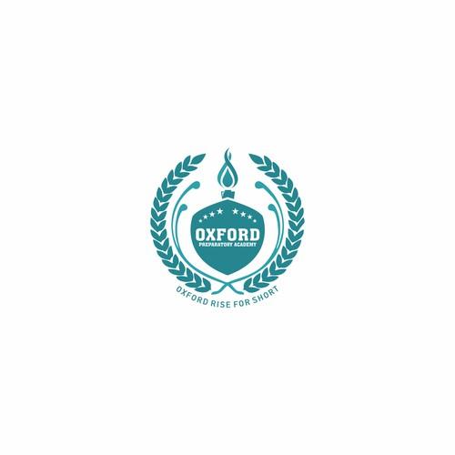 Design finalisti di Oregade
