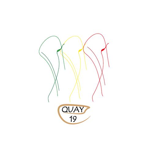 Runner-up design by Soulaimani Jamal