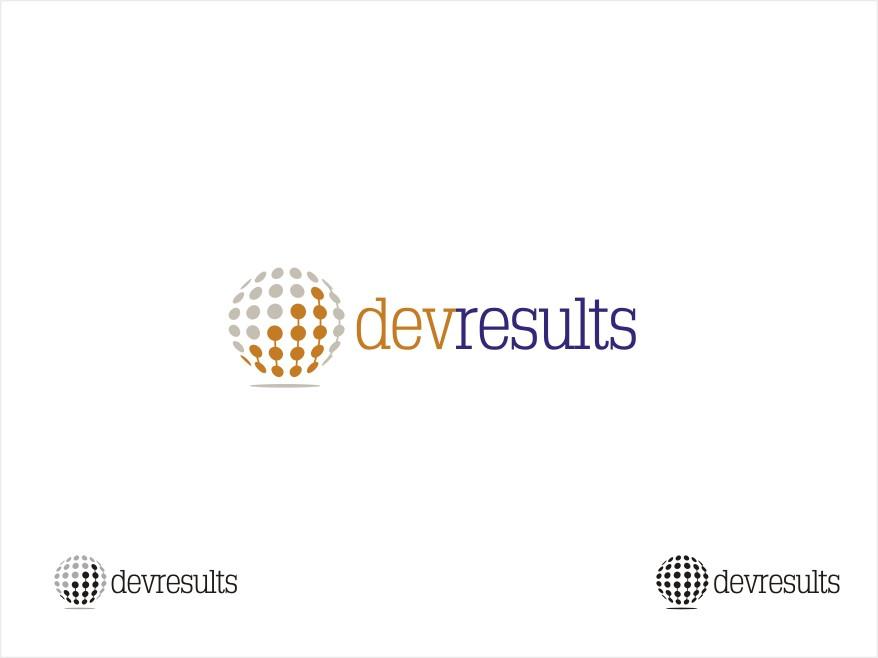 Design vencedor por dhrumandave