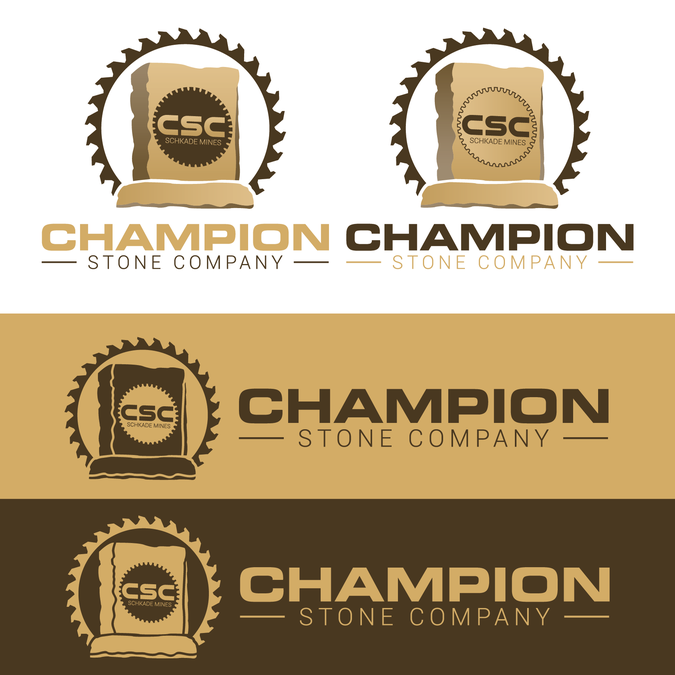 Design vincitore di rona56
