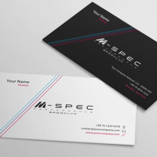 Design finalisti di Mihailo J.