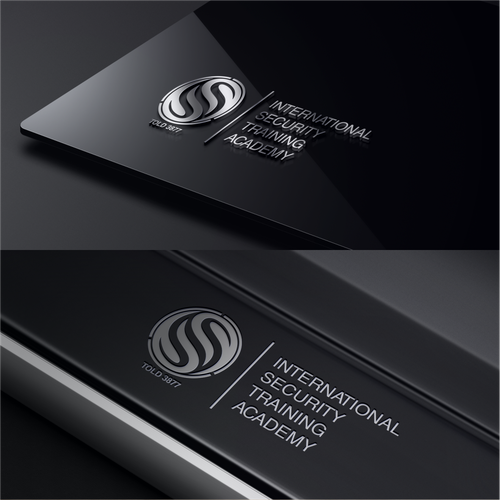 Runner-up design by DiamondDice Studio
